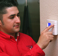 Air Conditioning Company San Antonio