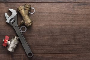 DIY Plumbing Tricks