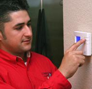Air Conditioning Company San Antonio