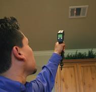 Air Conditioning Repair Austin